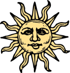 11954238771564788701johnny_automatic_sun_woodcut.svg.med
